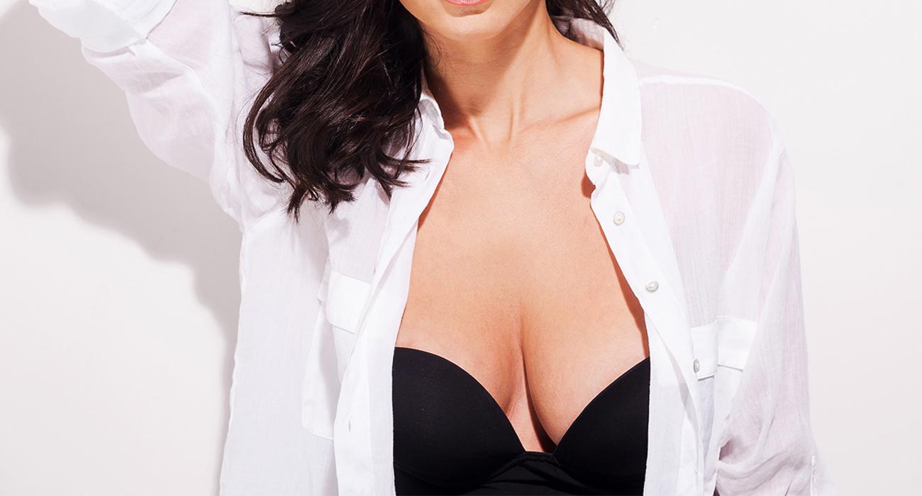nipple reduction procedure